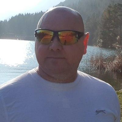 Zoltán, társkereső Wörgl