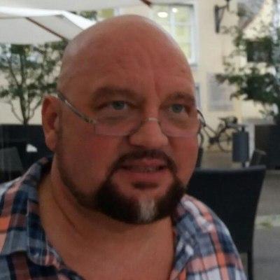 Laszlo, társkereső Nürnberg