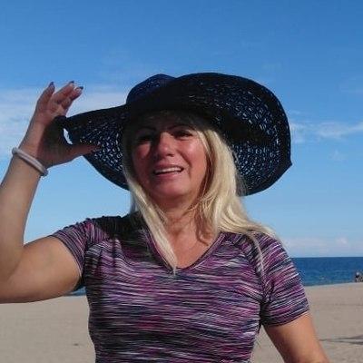 Erika, társkereső Nyíregyháza