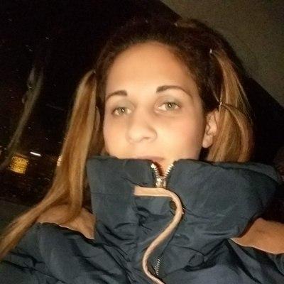 Amanda, társkereső Debrecen