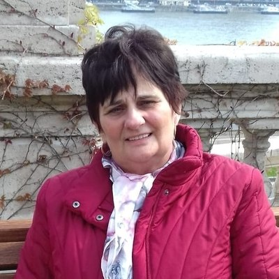 Rozika, társkereső Debrecen