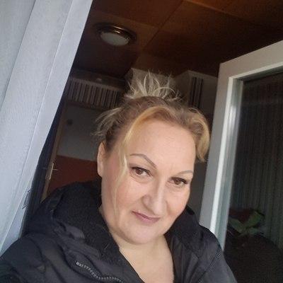 Julia, társkereső Meppen