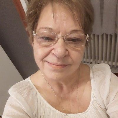 Anna, társkereső Dunakeszi