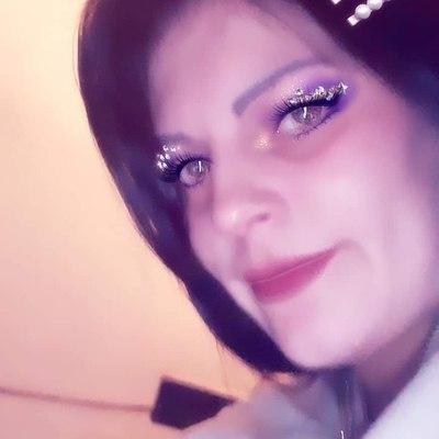 Vivien, társkereső Mucheln