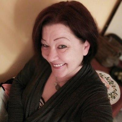 Andrea, társkereső Tiszaújváros