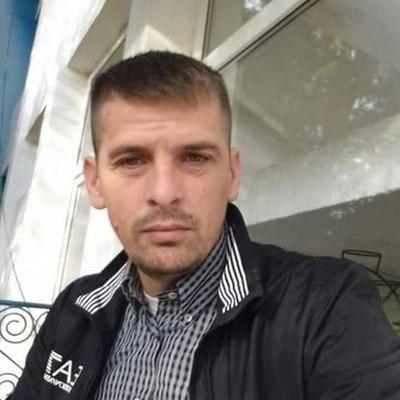 Csaba, társkereső Nagyvárad