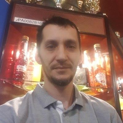 Ferenc, társkereső Békéscsaba