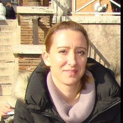 Timi, társkereső Budapest