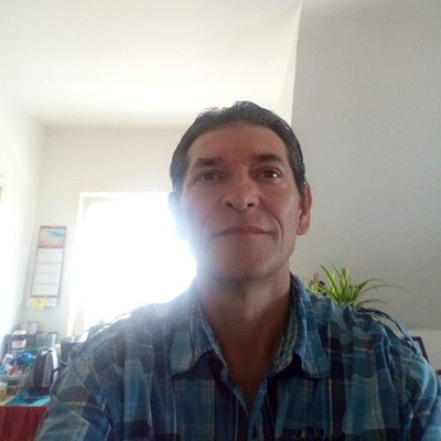 Tibor, társkereső Pécs