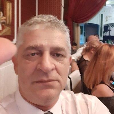 Jozsef, társkereső Pécs