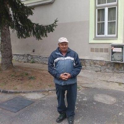 Bertalan, társkereső Budapest