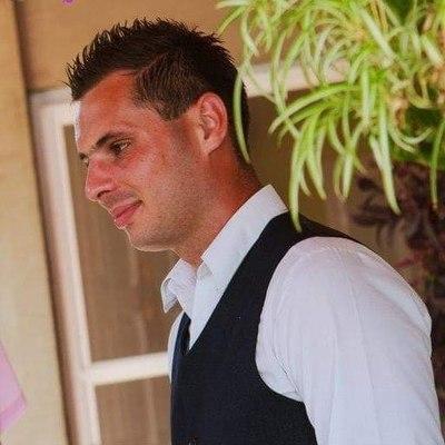 Joco, társkereső Hatvan