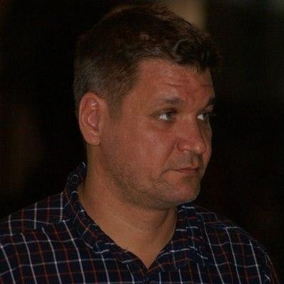 Dávid, társkereső Budapest