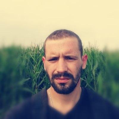 Tamás, társkereső Győr