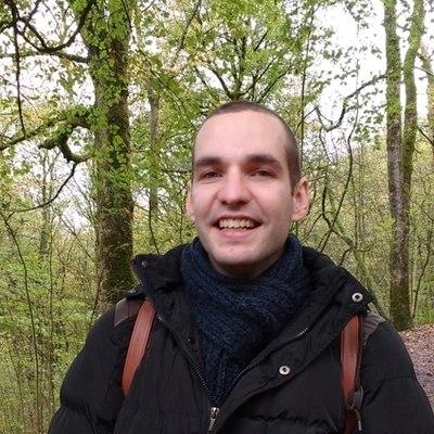 Tomi, társkereső Manchester