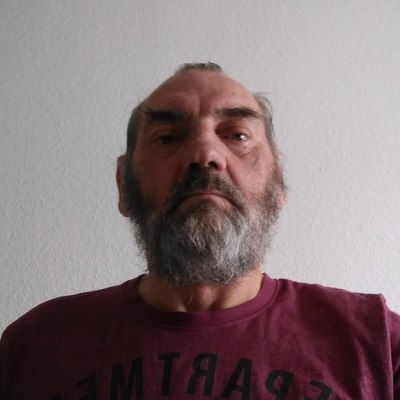 Vilmos, társkereső Vilseck