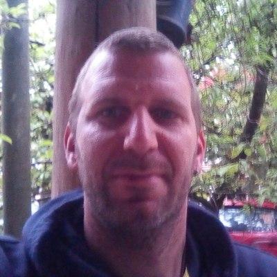 Balázs, társkereső Balatonboglár