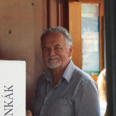 Gyula, társkereső Diósd