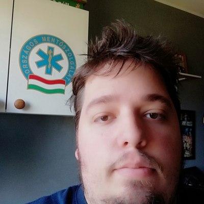 Dani, társkereső Budapest
