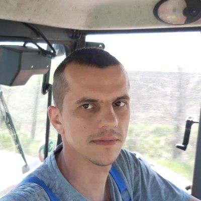 Zoltán, társkereső Magyarkanizsa