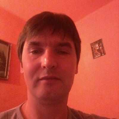 Ferenc, társkereső Mátészalka