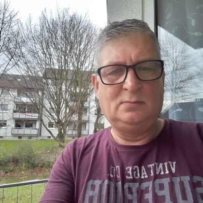 társkereső schorndorf indítsunk el egy beszélgetést társkereső