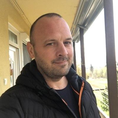 Miklós, társkereső Gleinstätten