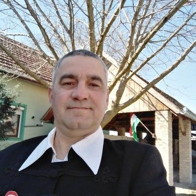 Csaba, társkereső Zenta