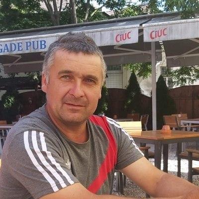 Imre, társkereső Csíkszereda