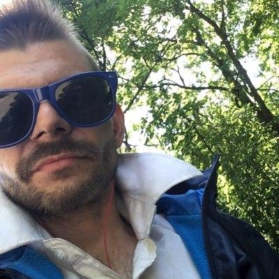 Deniel, társkereső Abasár
