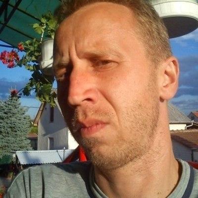 Gabi, társkereső Miskolc