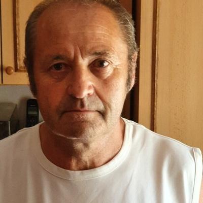 István, társkereső Tápiószele