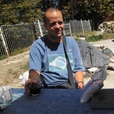 Baraka, társkereső Miskolc