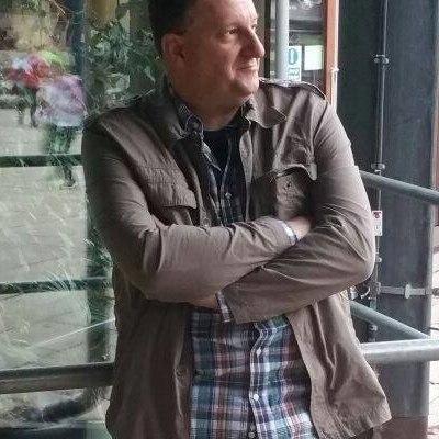 Janos, társkereső Aylesbury