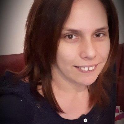 Netti, társkereső Kiskunfélegyháza