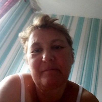 Antónia, társkereső Kingston upon Hull