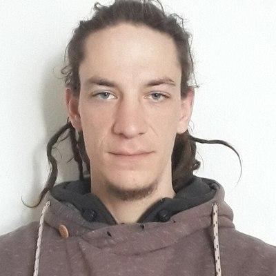 László, társkereső Vác
