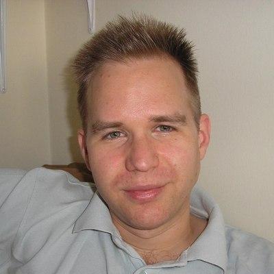 Artur, társkereső Debrecen