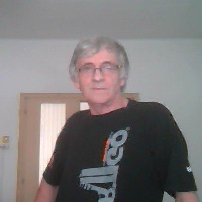 István, társkereső Kiskőrös