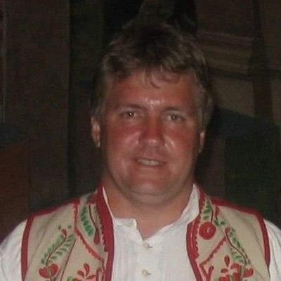 Csaba, társkereső Szentegyhaza