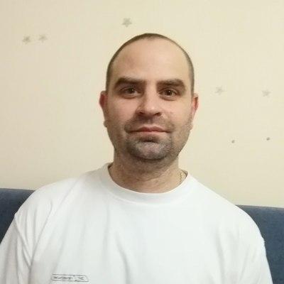 Csaba, társkereső Tét