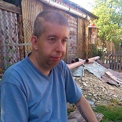 Zoltán, társkereső Miskolc