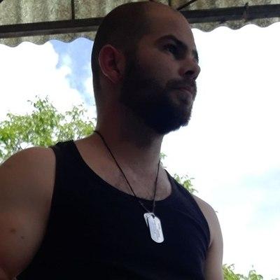 János, társkereső Balatonboglár