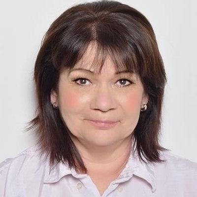 Andrea, társkereső Pécs