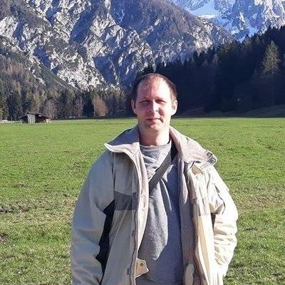 Dániel, társkereső Debrecen