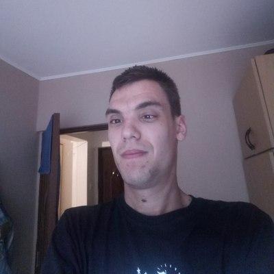 Robi, társkereső Sepsiszentgyörgy