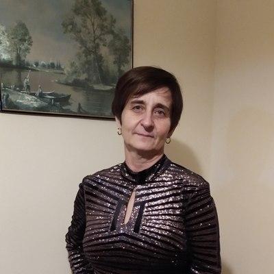 Gabriella, társkereső Szombathely