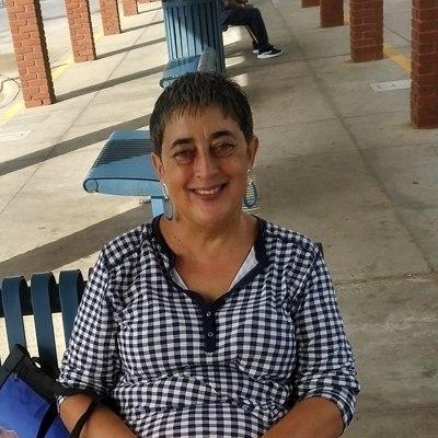 Erika, társkereső Pensacola