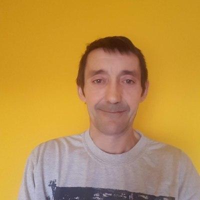 Tibor, társkereső Tinnye