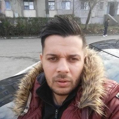 Selymesa, társkereső Bukarest